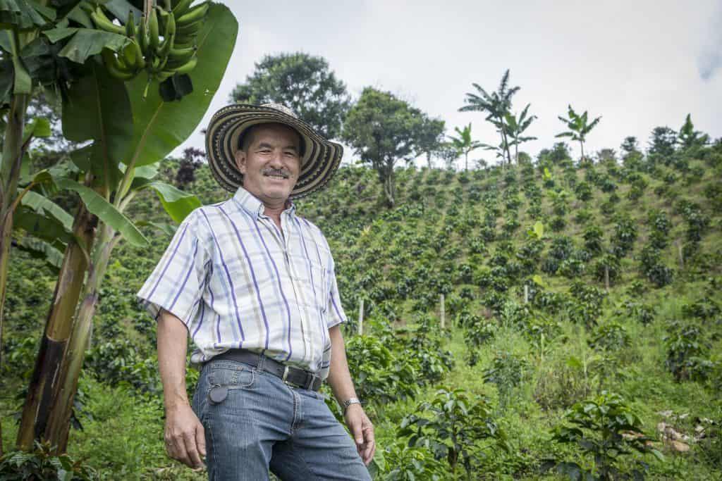 farmer, sistemabio