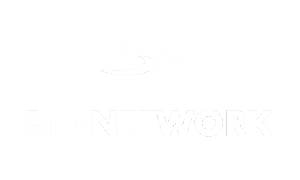 BID network logo