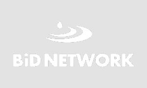 BID network logo