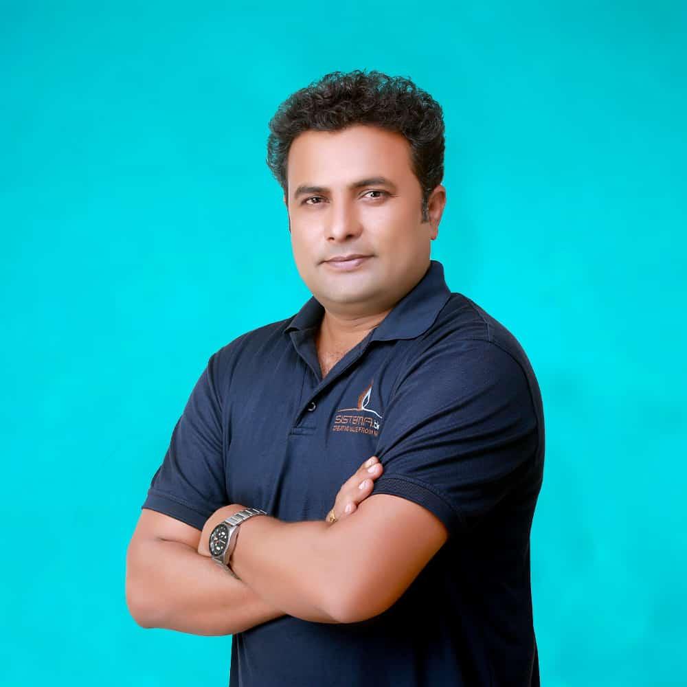 Chandashekhar-Vaiday.jpg
