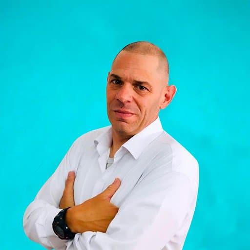 JaimeGutierrez.jpg