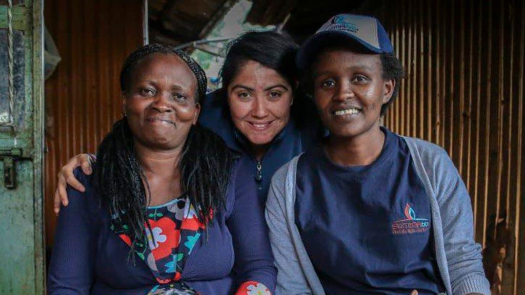 blog, sistemabio, kenya