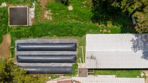The Global Impact of Biodigesters: Running the numbers