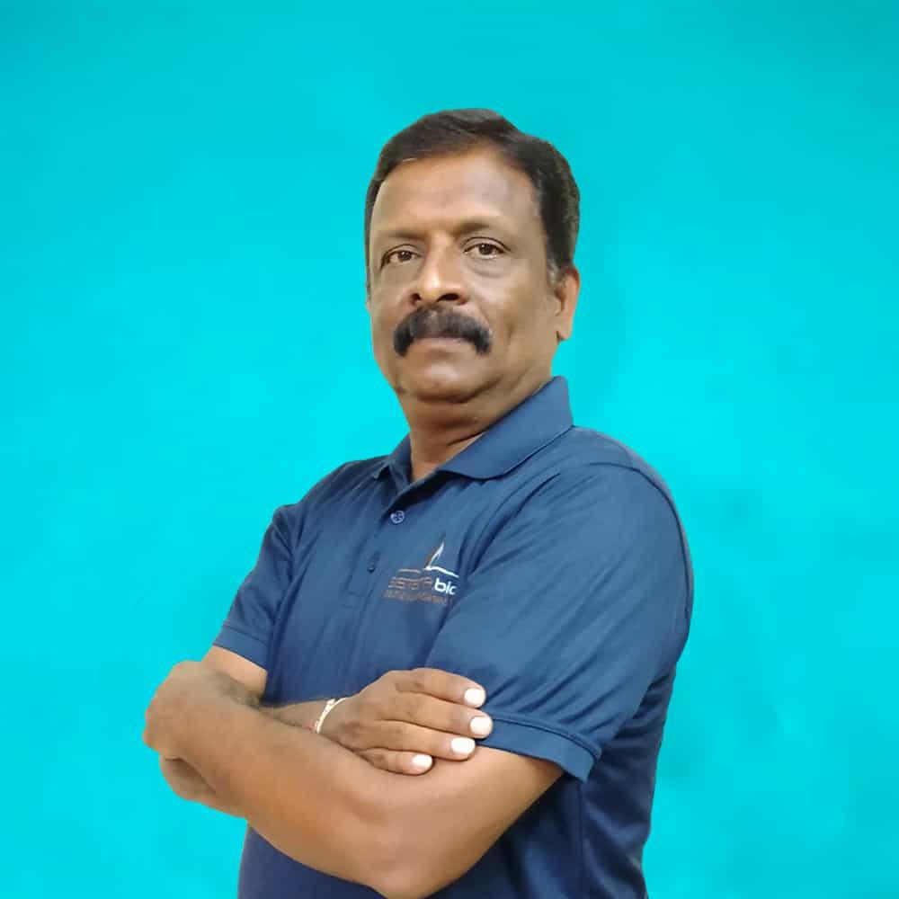 Prabhu-Andanur