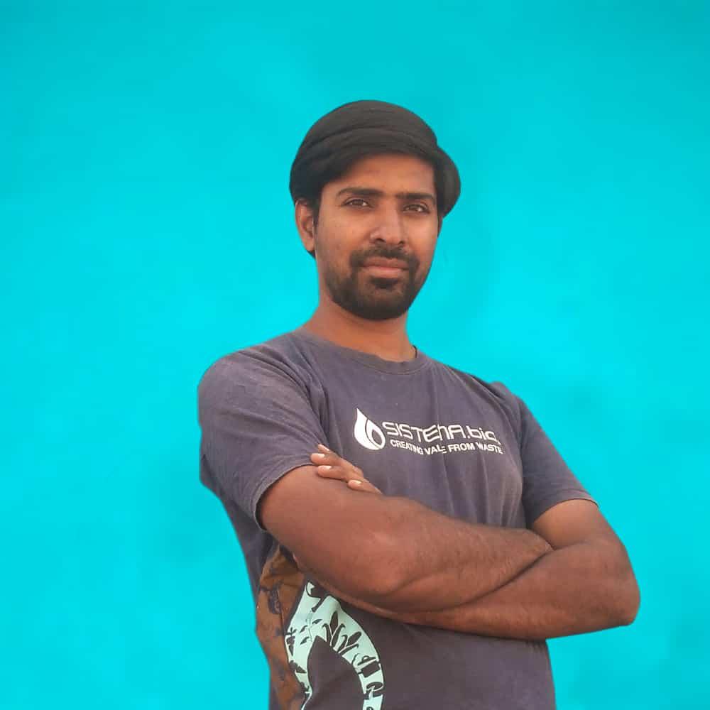 Prashant-Sistla.jpg