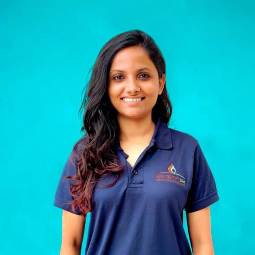 Priyanka-Saha