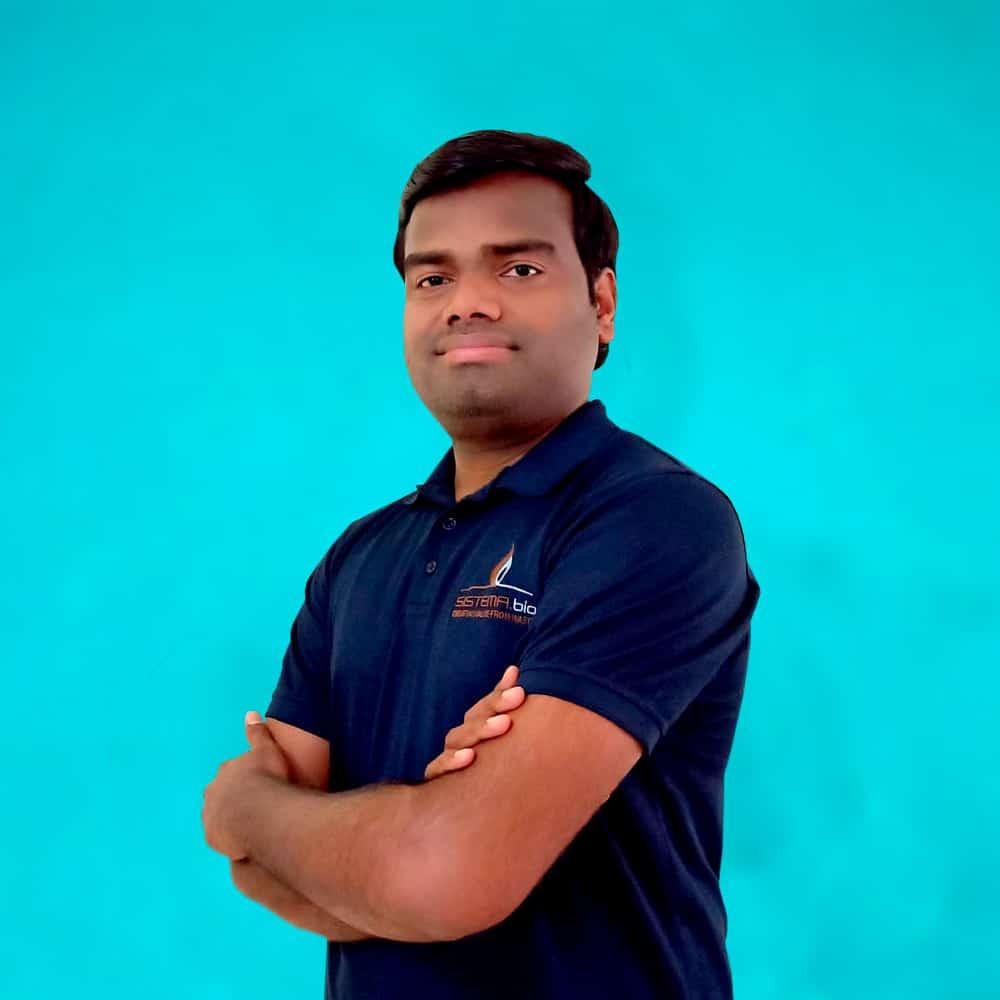 Ramesh-Badgujar.jpg
