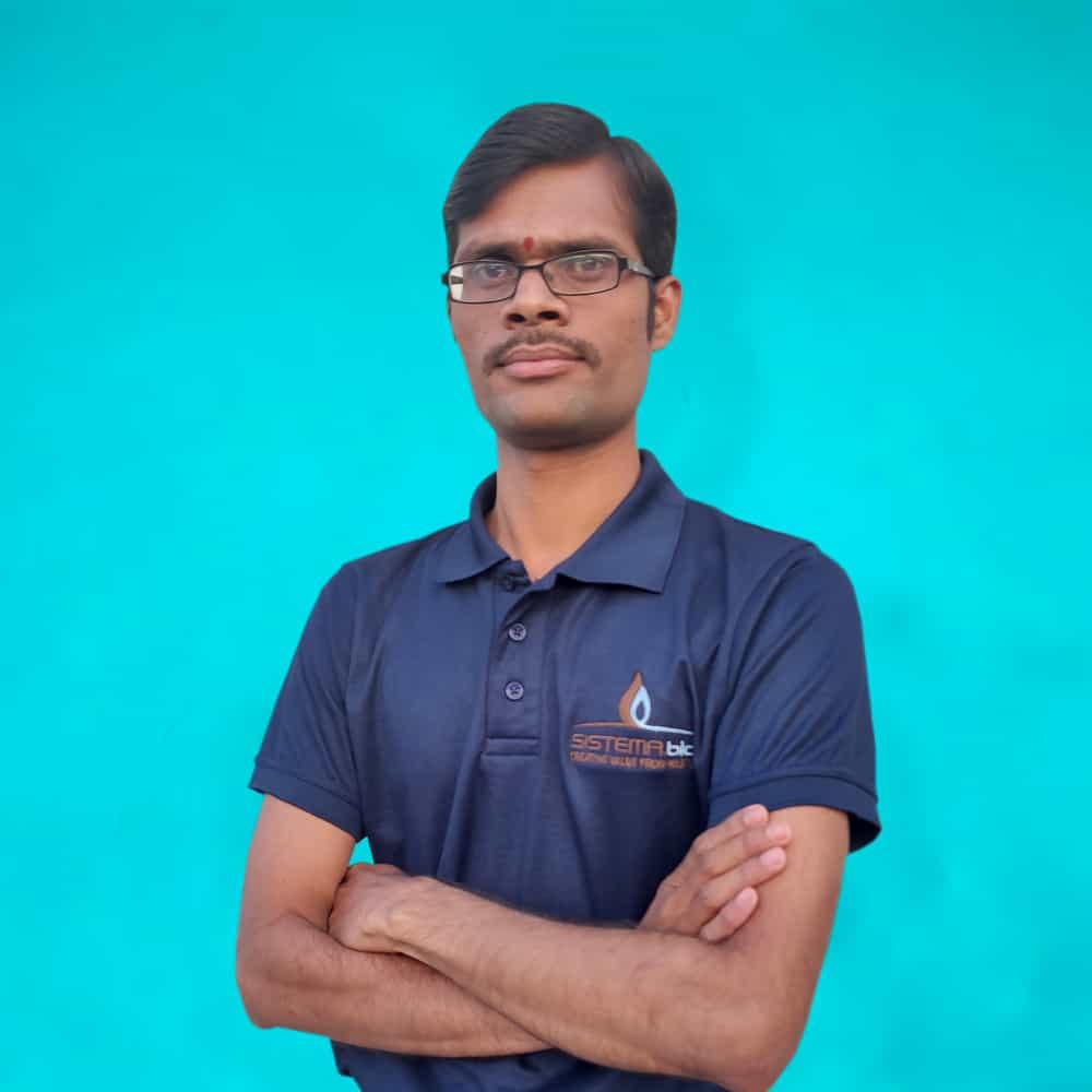 Sharad-Bhilare.jpg