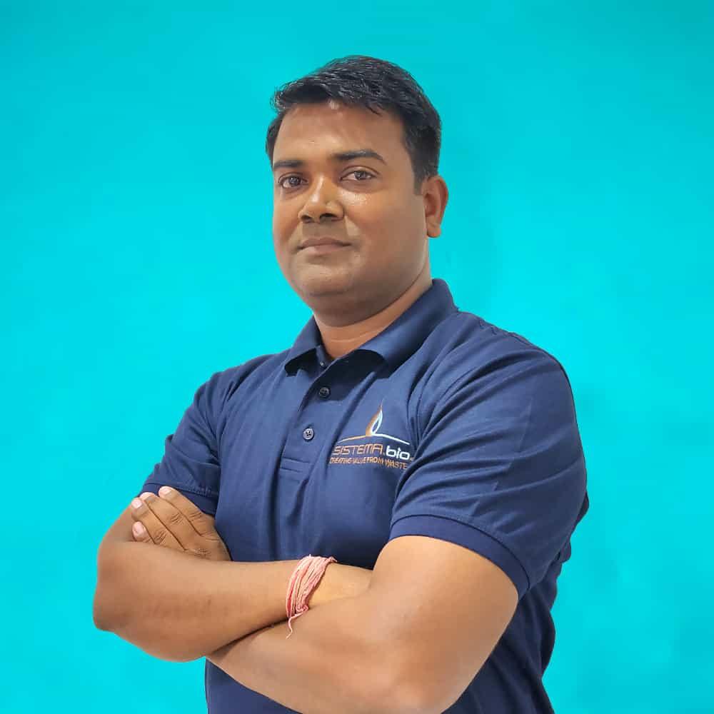 Sunil-Samarth.jpg