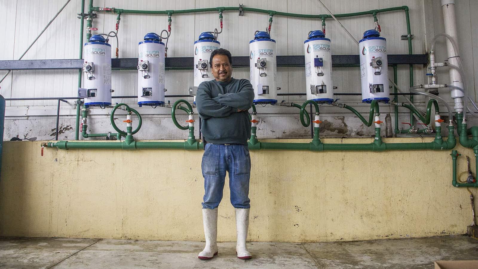 biogas-boiler-mexico