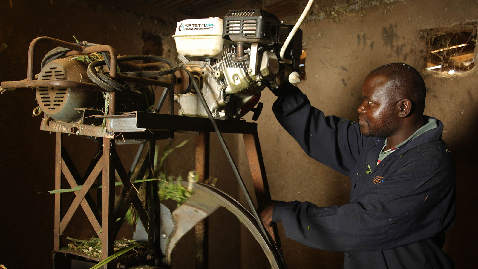 biogas-kenya