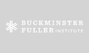 Buckminster logo