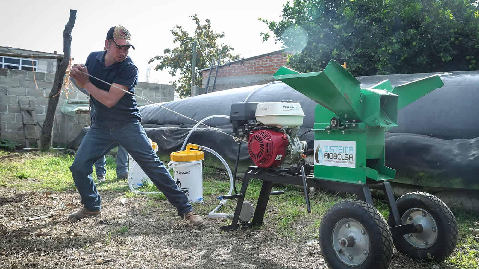 chaft-cutter-biogas