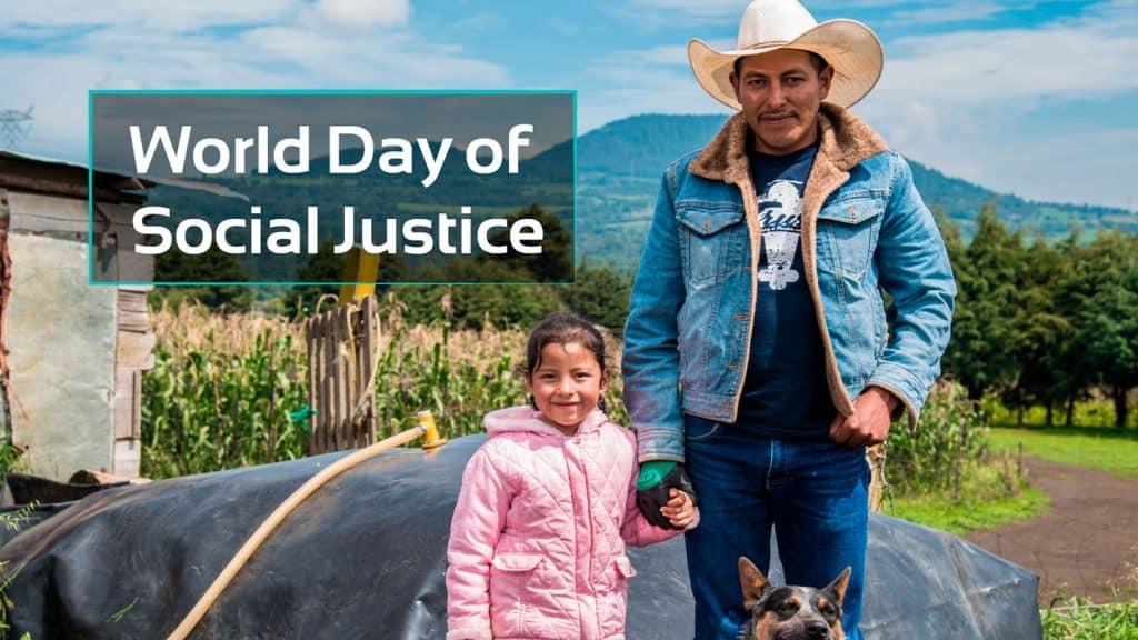 blog, sistemabio, dia de la justicia