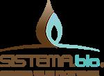 sistema.bio logo