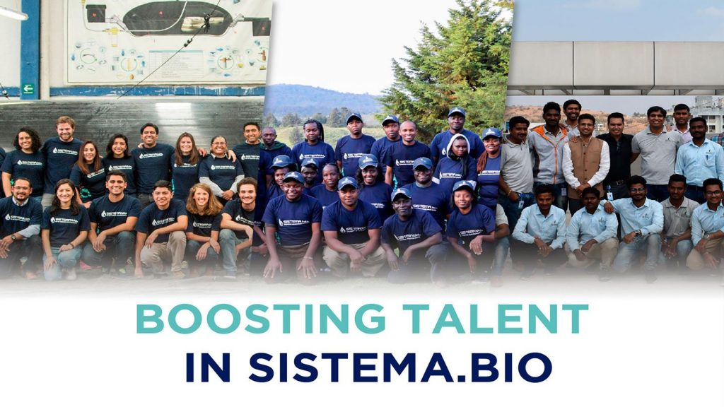 blog, sistemabio, talent