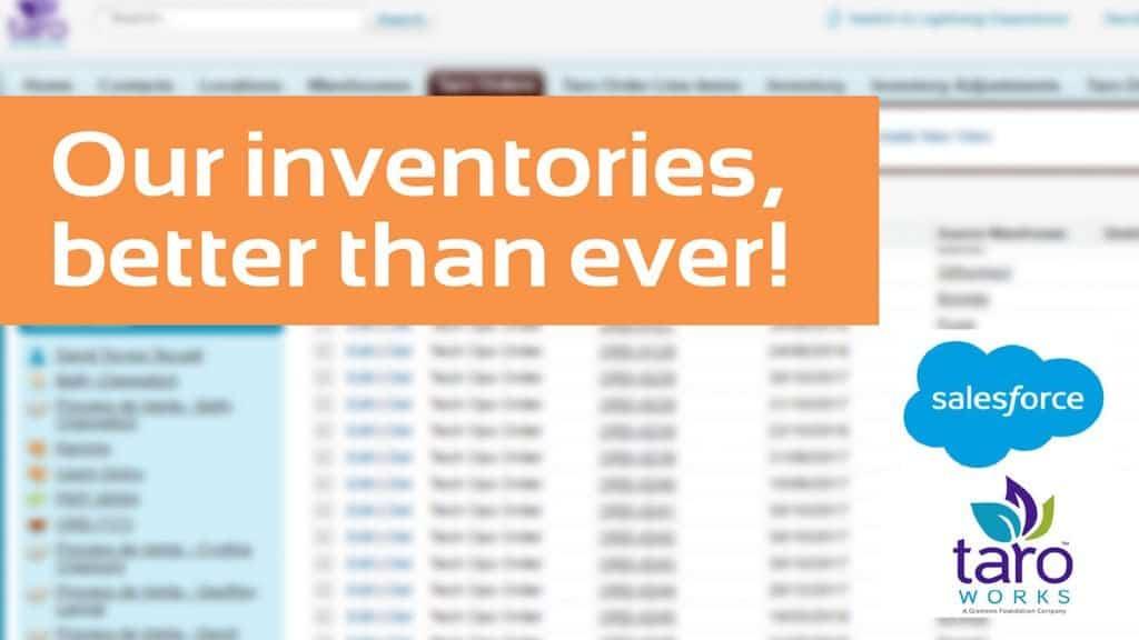 blog, sistemabio, inventarios