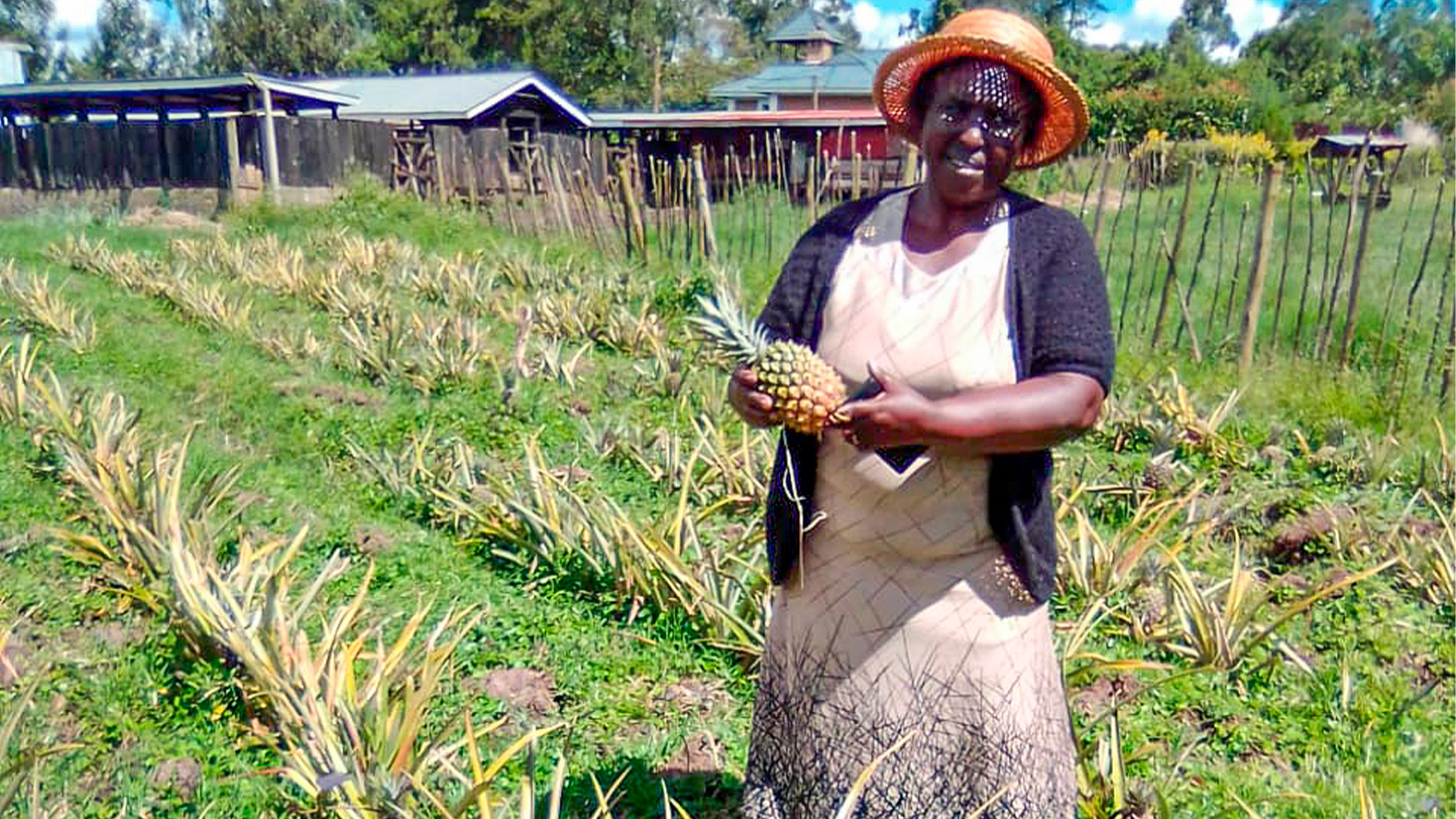 kenya-farmers-1