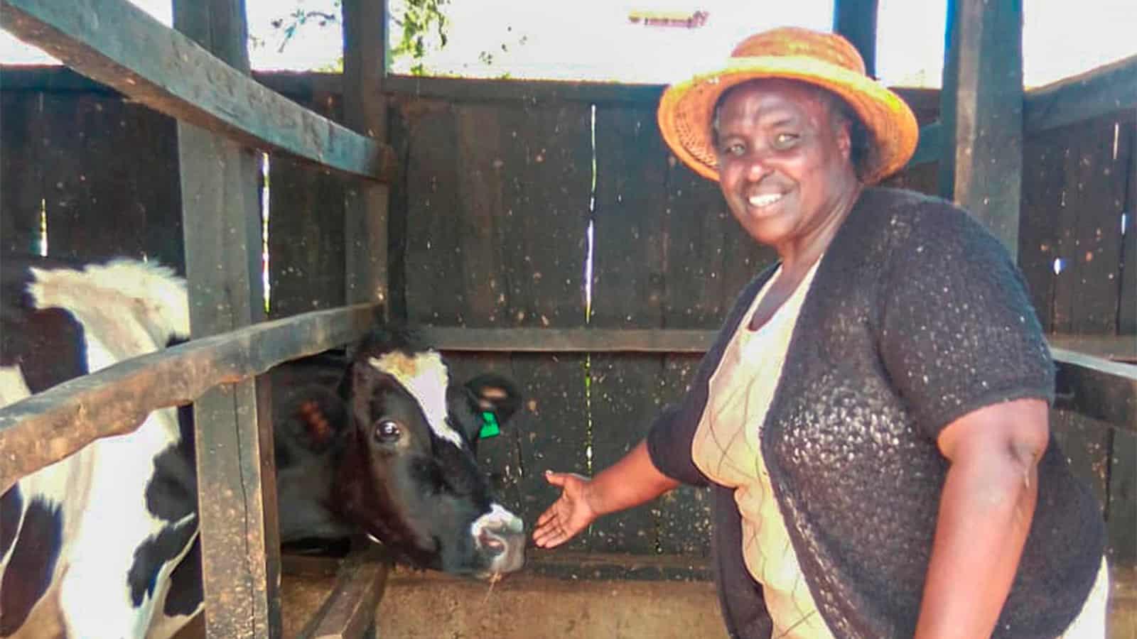 kenya-farmers-3