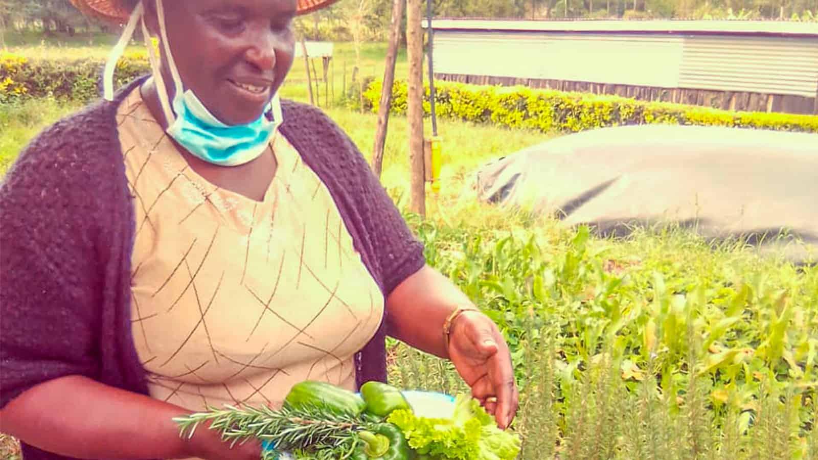 kenya-farmers-8