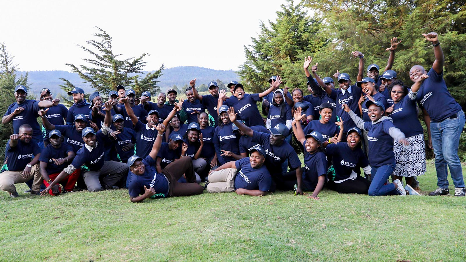 kenya-full-team