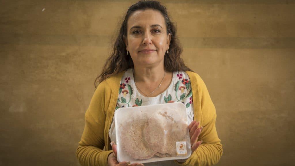cunicultora mexico liliana pedraza sistemabio