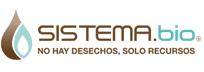 Logo Sistema bio