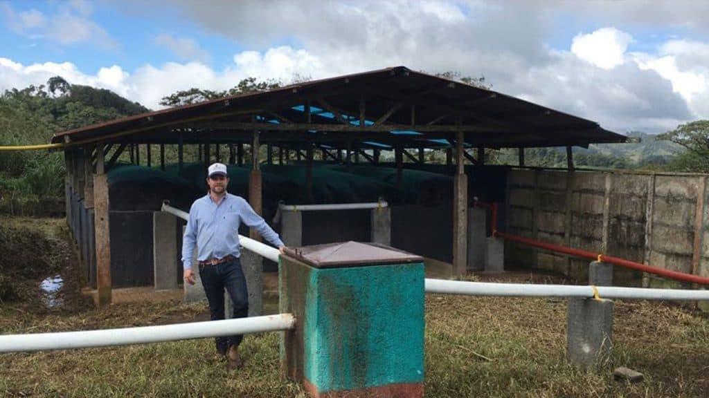 blog, sistemabio, biogas