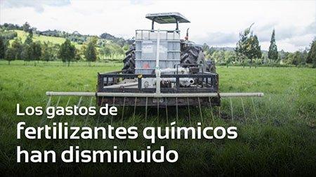 farm, biogas, sistemabio