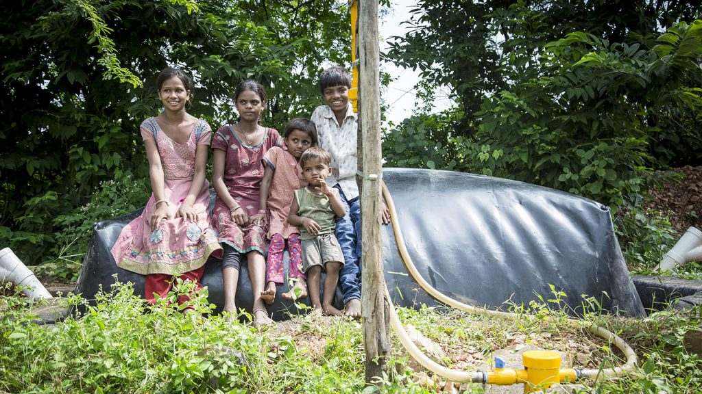 sistemabio-biogas-water-and-energy-for-food-we4f